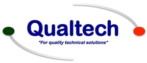 Qualtech Electrical Solutions