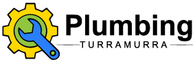 Blocked Drains Plumber Turramurra