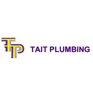 Tait Plumbing - Trusted Plumber in Melton