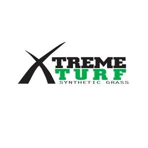 Xtreme Turf
