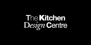 The Kitchen Design Centre