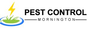 Pest Control Mornington