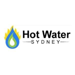 Hot Water System Repair Sydney