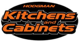 Hodgeman Kitchens and Cabinets