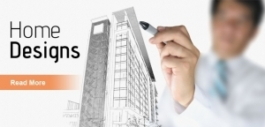 Expert Builders - Custom Home Builders Gold Coast