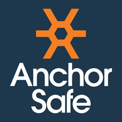 Anchor Safe Systems