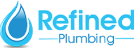 Refined Plumbing Sunshine Coast