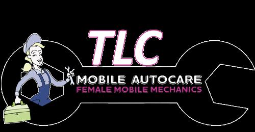 TLC Mobile Autocare