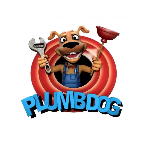 Plumbdog Plumbing