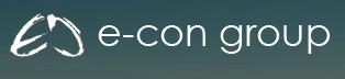 E-Con Group Pty Ltd