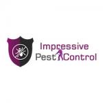 Professional Pest Control Perth