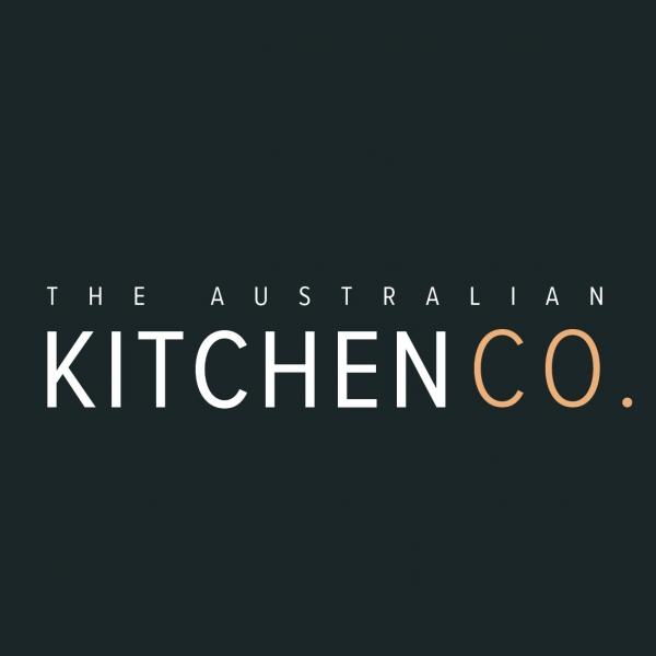 The Australian Kitchen Company