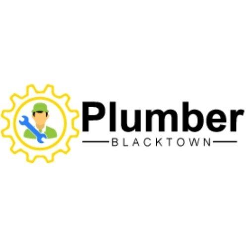 Plumber Bungarribee
