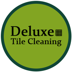 Local Tile and Grout Cleaning Brisbane