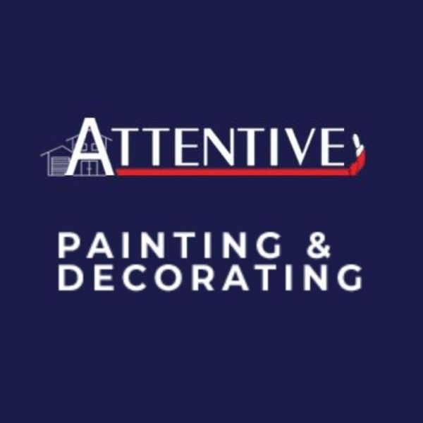 Attentive Painting and Decorating