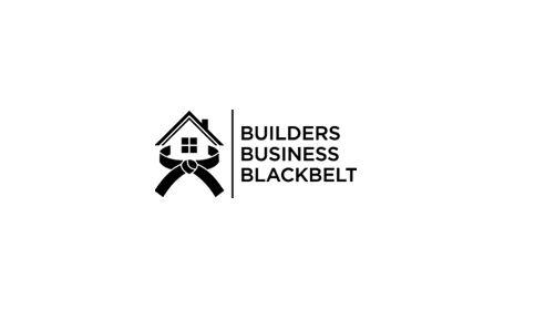 Builders Business Blackbelt