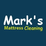 Mattress Cleaning Services in Melbourne
