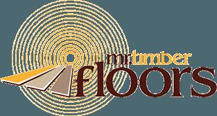Mr Timber Floors Pty Ltd
