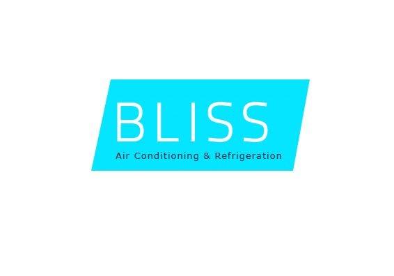 Bliss Refrigeration & Air Conditioning Installation Pty Ltd