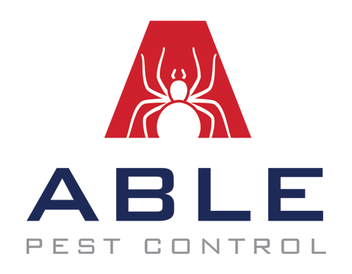 Able Pest Control