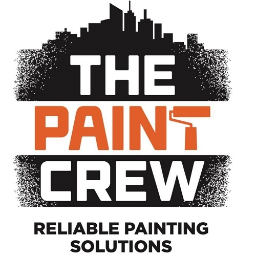 The Paint Crew
