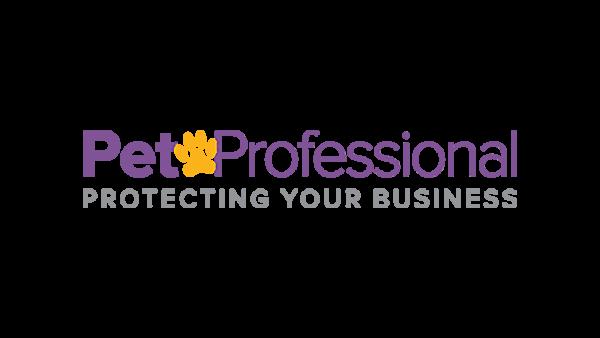 Pet Professional