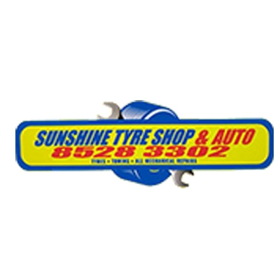 Sunshine Auto Care