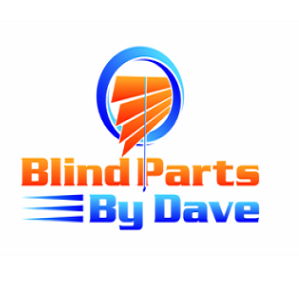 Blind Parts by Dave