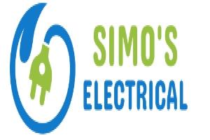 Simo's Electrical
