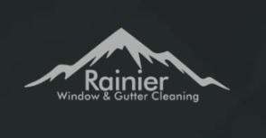 Rainier Window Cleaning Renton