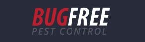 Bug Free Pest Control