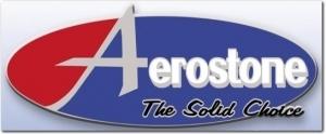 Aerostone Hebel Pty Ltd