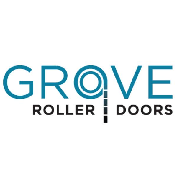 Grove Roller Doors