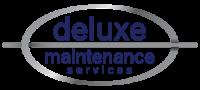 Deluxemaintenance