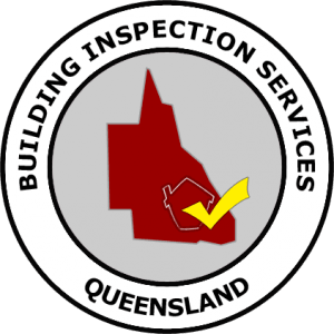 Building Inspection Services Queensland