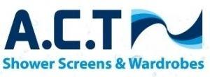 ACT Shower Screens & Wardrobe