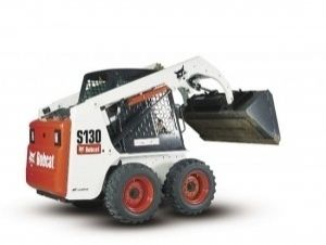 Brisbane Bobcat Hire