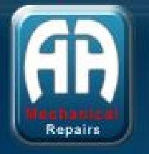 Autocare Automotive Mechanical Repairs