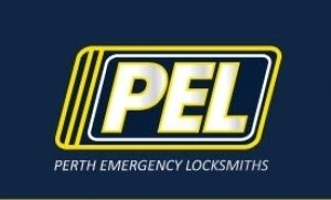 Perth Emergency Locksmiths