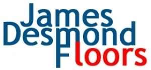 James Desmond Floors