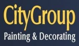 Citygroup Painting & Decorating