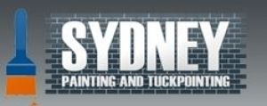 Sydney Painting and Tuckpointing