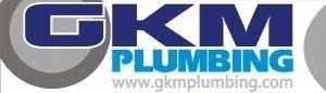 GKM Plumbing,  Gold Coast
