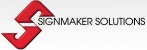 Signmaker Solutions