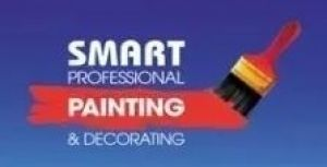 Smart and Professional Painting and Decorating Service