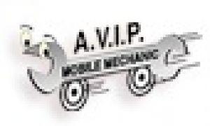 AVIP Mobile Mechanics