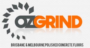 OzGrind