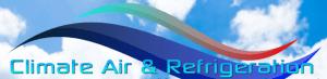Climate Air & Refrigeration