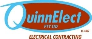 Quinnelect Pty Ltd