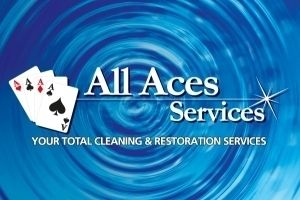 All Aces Services Pest Control Brisbane